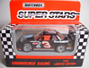 Goodwrench Racing VI