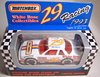 Matchbox / Kiddie Car Collectibles