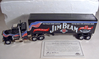 "K186 Peterbilt Truck ""Jim Beam"""